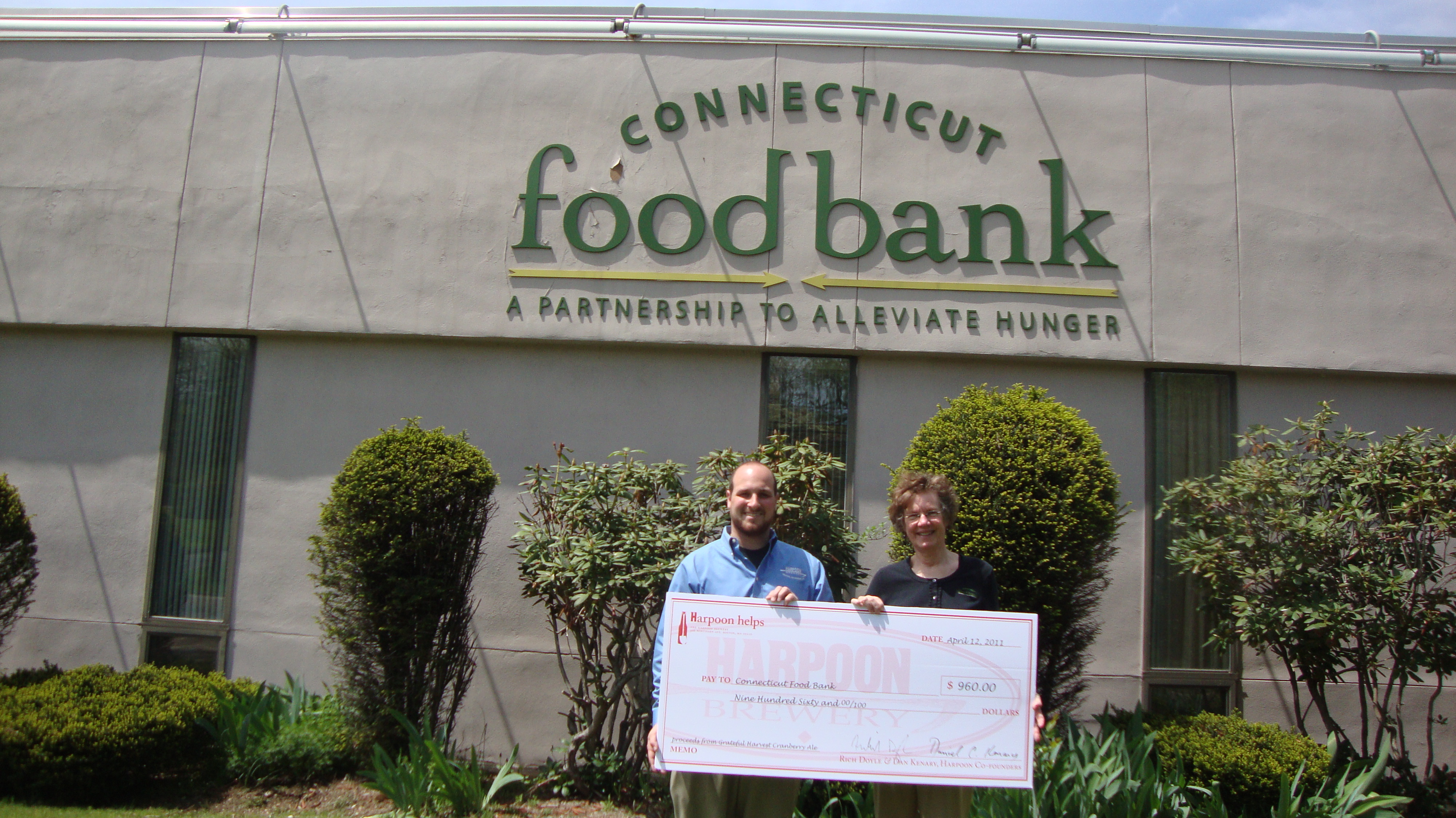 Connecticut food bank for Madison food pantry ct