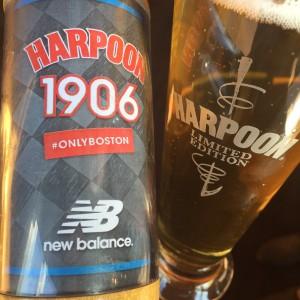 Harpoon1906